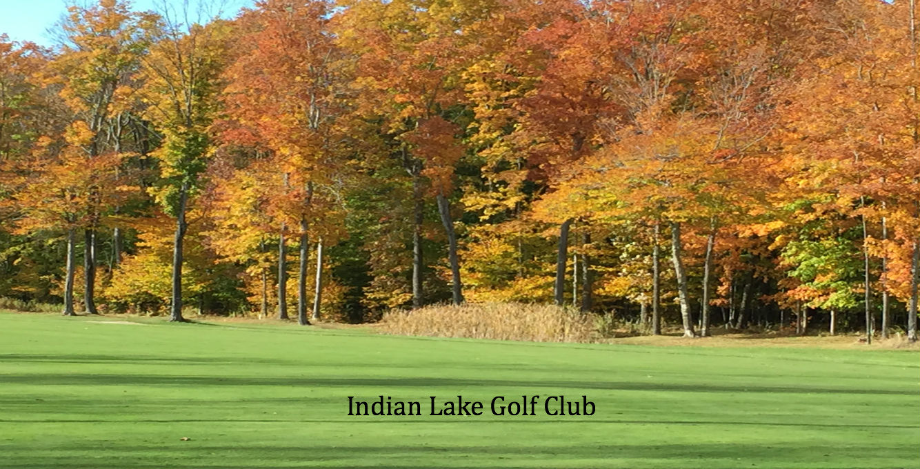 Indian Lake Golf Club